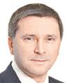 Д. Кобылкин, глава Минприроды