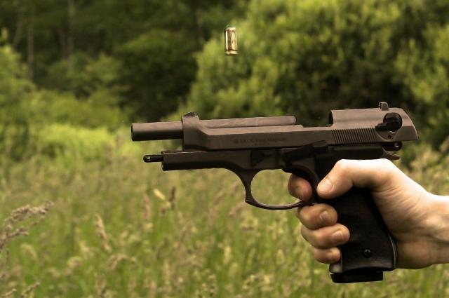 Выходит, что у всех, кто стреляет в своих обидчиков, с психикой все в порядке?