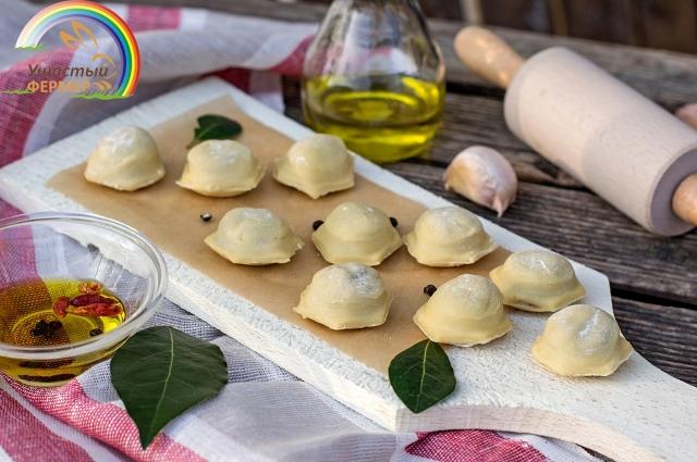 Из мяса кролика можно приготовить много вкусных и полезных блюд.