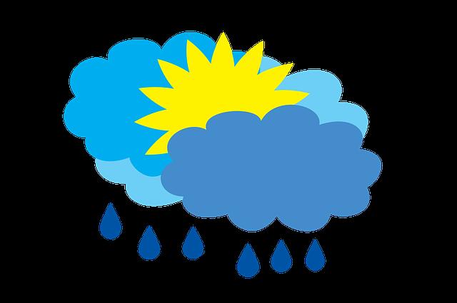 Над метеорологами и их прогнозами посмеиваются испокон веков.