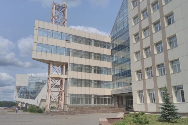 Сибирский федеральный университет создавали как кузницу кадров для предприятий Сибири.