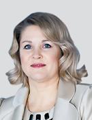 Светлана Левачёва