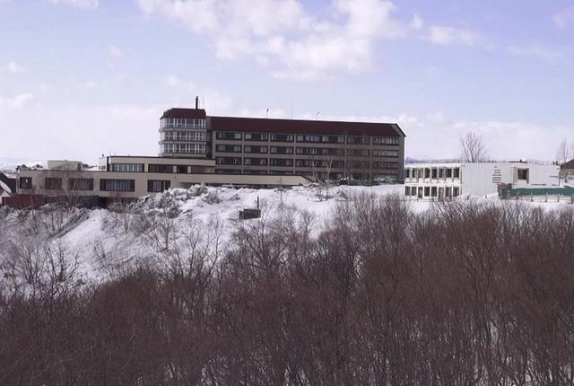 Отель, гостиница