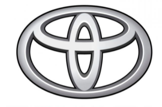 Не то, что кажется. Что зашифровано в логотипах известных фирм?