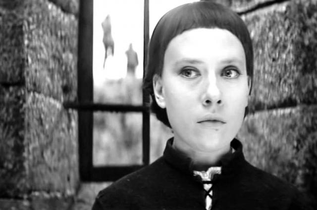 «Я не представлял себе фильма без Инны Чуриковой», - вспоминал годы спустя Глеб Панфилов.