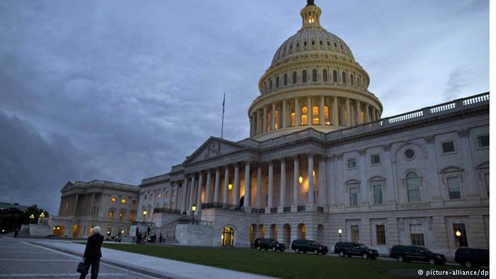 В Сенате США прошли слушания относительно новой помощи Украине