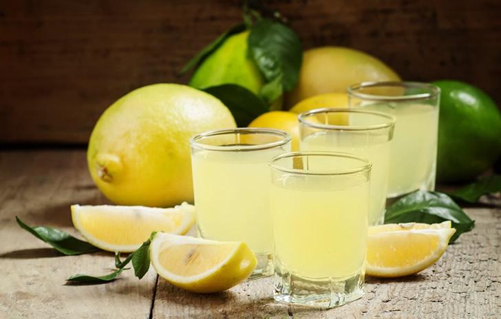 Ударные дозы витамина С не помогут укрепить иммунитет.