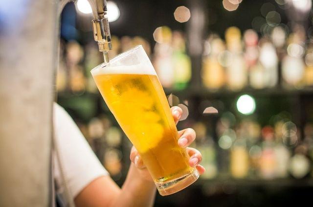 Медовуха напоминает пиво, но это совсем другой напиток