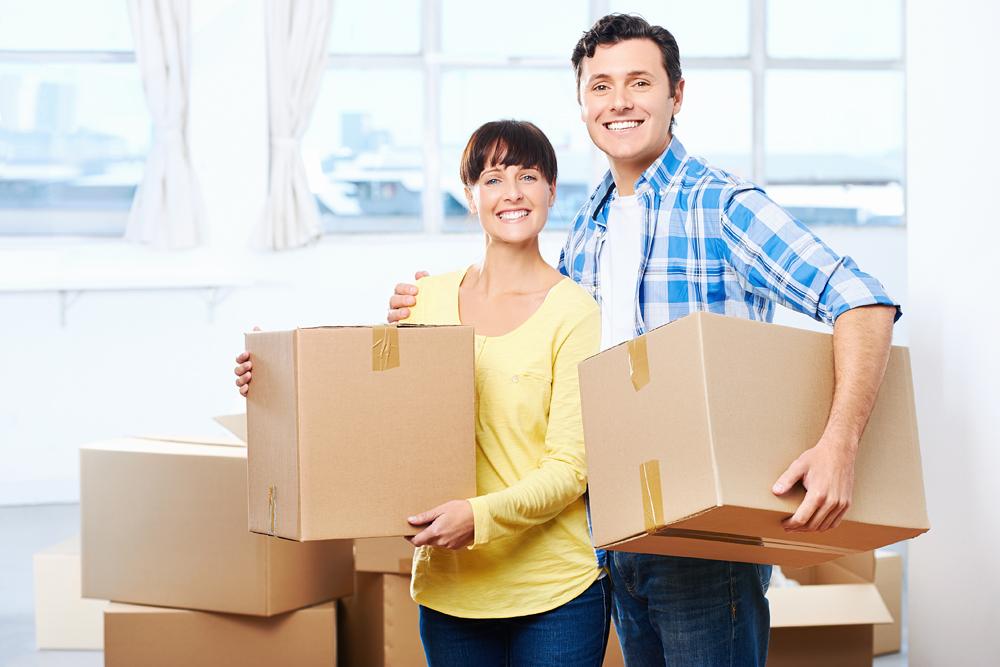 Альтернативные сделки, или так называемые цепочки, фактически представляют собой обмен квартиры с помощью купли-продажи