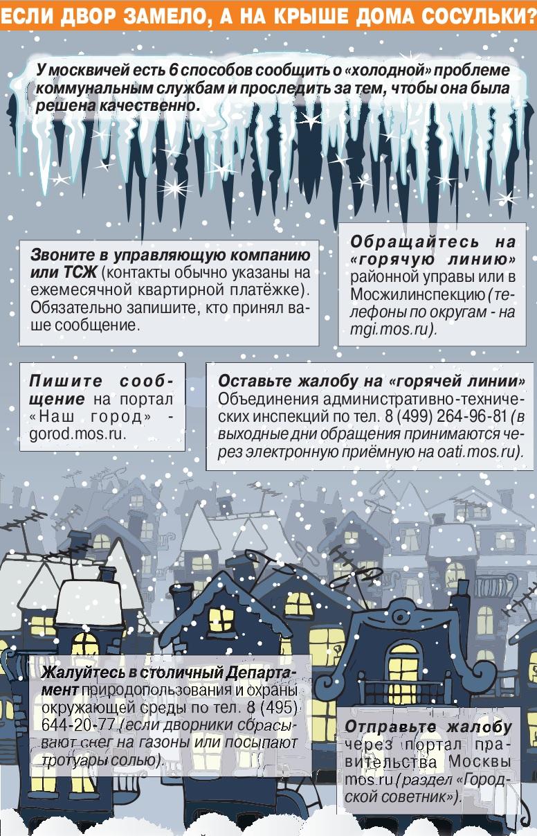 Инфографика Юлии Аганиной.