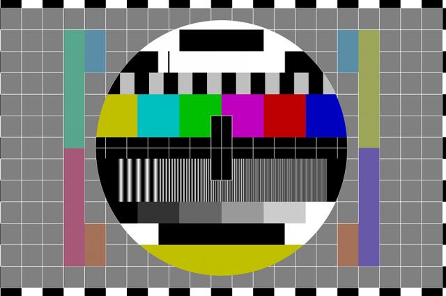 Телевидение завораживает не одно поколение россиян.