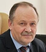 Сергей Сагалаев