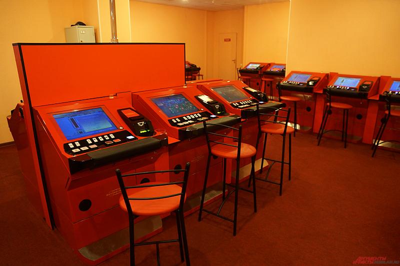 Вексельная система игровые автоматы новосибирск чат рулетка секс бесплатно без регистрации онлайн на