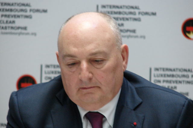 Вячеслав Кантор.