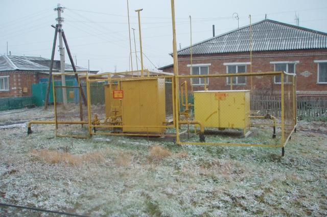 Для восстановления газоснабжения надо будет оплатить услуги по подключению сети.