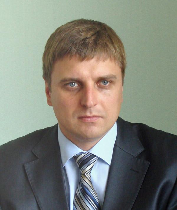 Егор Филимонов.