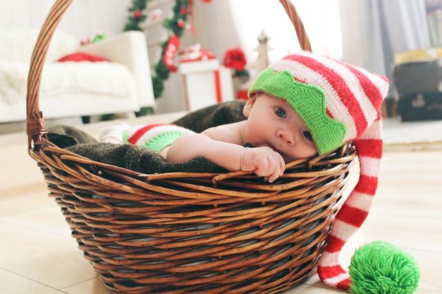 Перед тем, как вызвать сказочного героя, стоит почитать отзывы о том, как проходили праздники с участием данного Деда Мороза ранее.