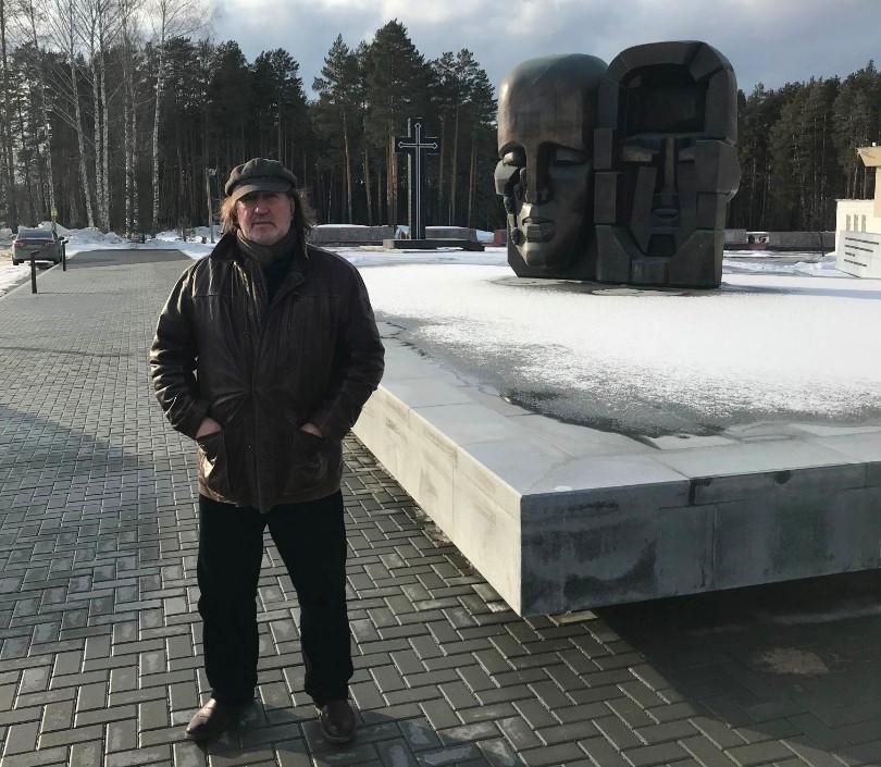 Олег Митяев считает, что зря Челябинск