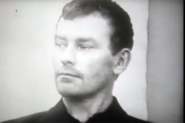 Геннадий Михасевич.