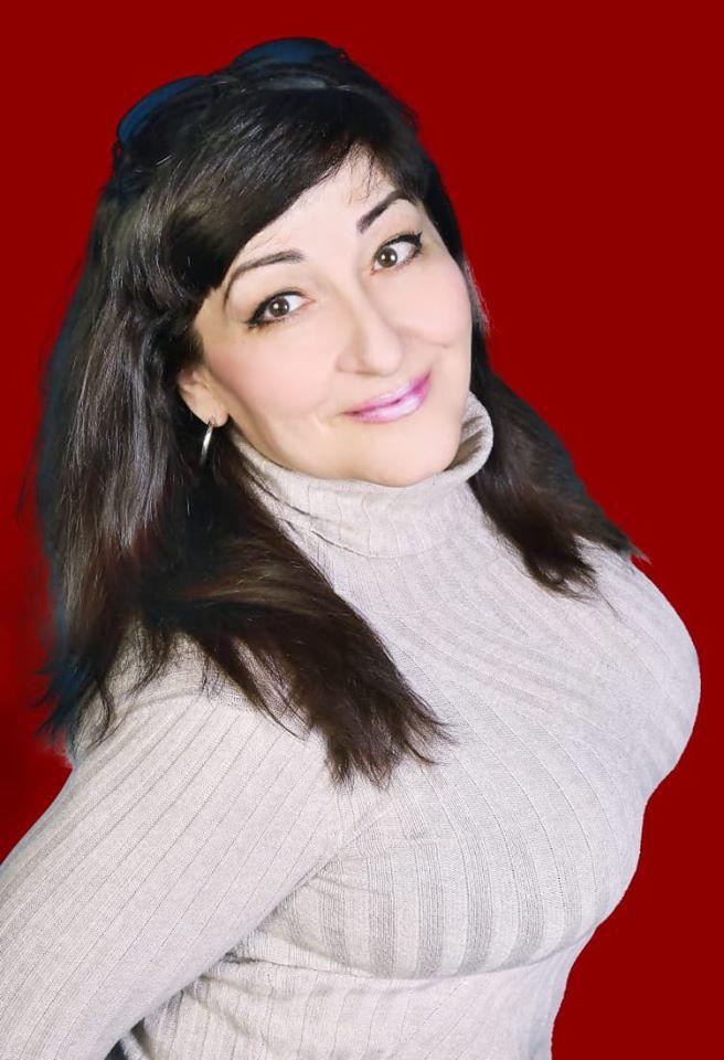 Фатима Разумная