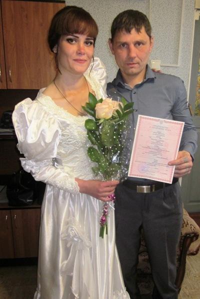 Невесте-осуждённой в праздничный день разрешили скорректировать строгий распорядок дня.