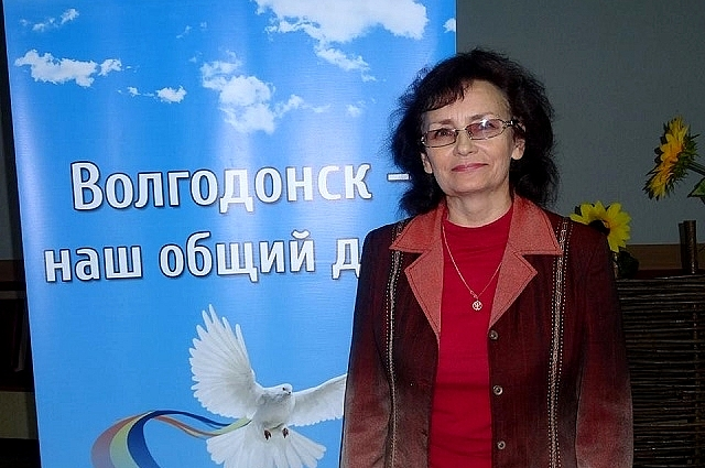 Ирина Халай: Закон о социальной защите пострадавших от теракта до сип пор не принят.