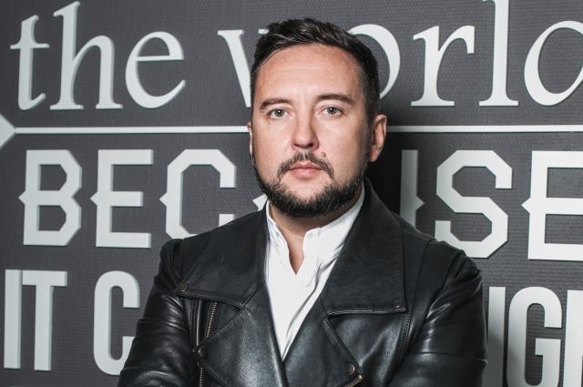 Михаил Шурыгин является основателем и президентом группы компаний NCA.