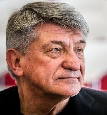 Сокуров: «Нет лент, отражающих глубинную Россию».