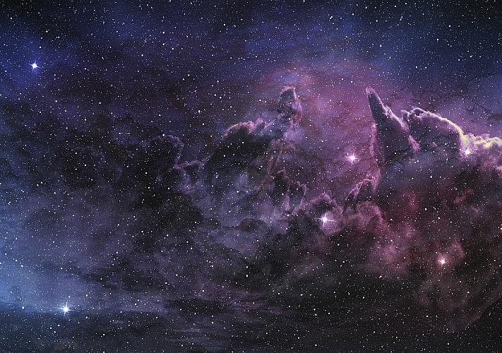 Опера под звездами в Киевском планетарии
