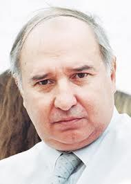 Владимир Живков.