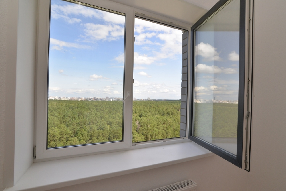 основной задачей архитекторов является функциональность жилья, чтобы каждый квадратный метр «работал».