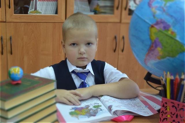 С тех пор, как Игорь победил тяжелую болезнь, прошло пять лет.