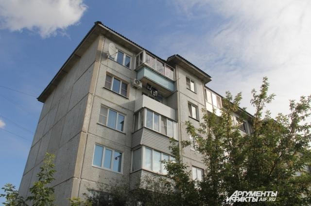 8,067 млн руб. выделено из резервного фонда.