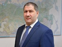 Дарий Тюрин