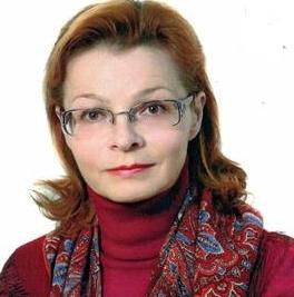 Краевед из Венева Елена Коновалова. Фото: АиФ/ Елена Смирнова
