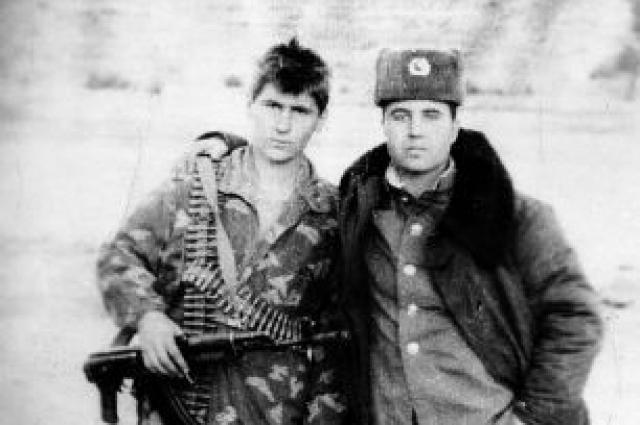 42,5 тыс. героев послевоенных лет живут  на Ставрополье.