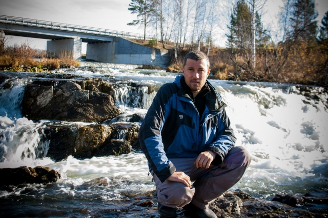 Антон Миронов напоминает, что горные лыжи и сноубординг - недешёвые виды спорта.