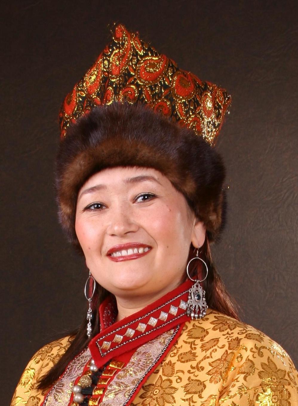 Телеуты коренные жители кузбасса фото