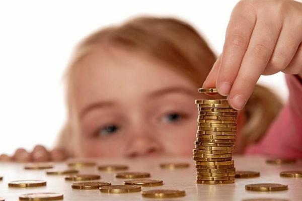 Закон о банкротстве не приведет к списанию всех долгов, как думают многие.