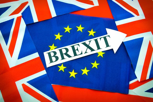 Брексит, British exit, Великобритнаия, Евросоюз