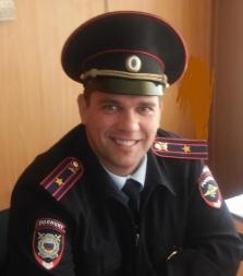 Василий Глушко.