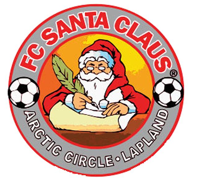 «Санта Клаус» (Финляндия)