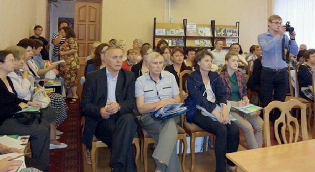 Термин «медицинский туризм» впервые прозвучал в регионе несколько лет назад на Славянском экономическом форуме, где на секции «Индустрия туризма как отрасль экономики» выступали в том числе представители лечебных учреждений области.