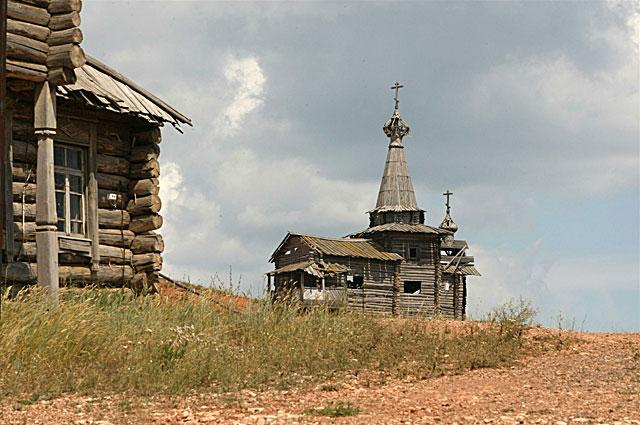 Красная гора в Оренбургской области место, описанное в повести Капитанская дочка