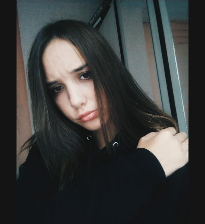 Кристина Пястолова
