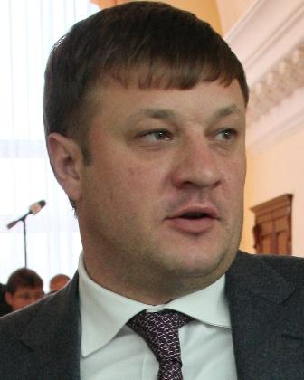 Сандаков